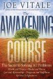 Awakening Course